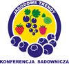 Konferencja Sadownicza Jagodowe Trendy